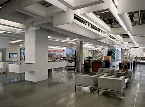 cool office 10 cool office spaces