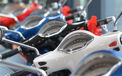 Roller Gebraucht Kaufen Stuttgart by Trinkner Motorroller L 246 Chgau Vespa Kaufen Vespa