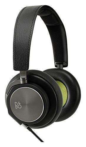 Bnob Olufsen Bo Play In Ear Earphone Lg V20 b o play by olufsen beoplay h6 black earbuds shop
