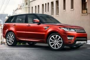 used 2014 land rover range rover sport for sale pricing