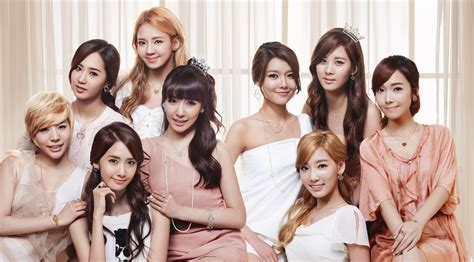 girls generation snsd profile miss kpop girls generation an ultimate site for sone fans