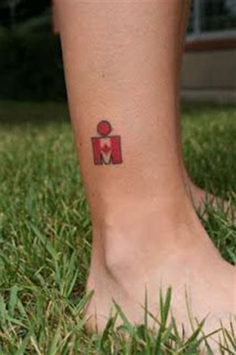 1000 images about ironman tattoo ideas on pinterest