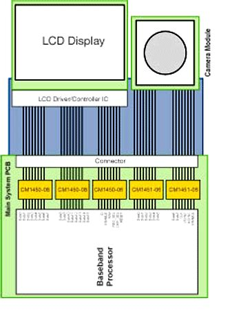 inductor filter pdf inductor characteristics pdf 28 images hk2125 datasheet hk2125 pdf multilayer chip inductor