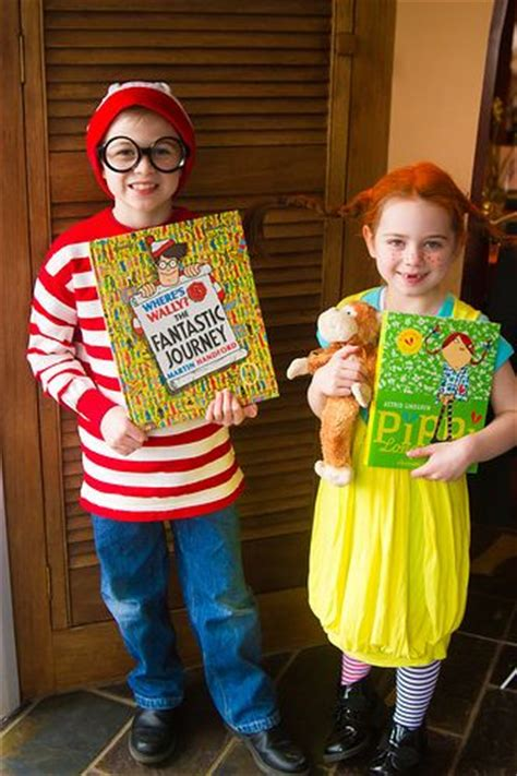 pictures of book characters 101 best images about book character costumes on