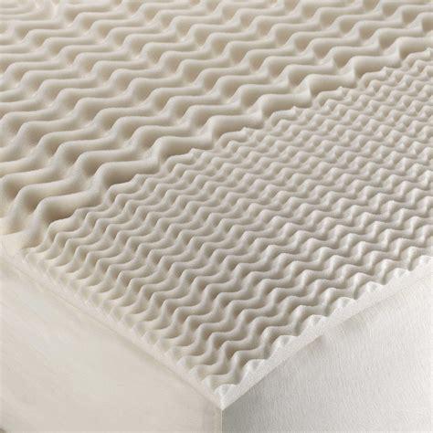 twin bed mattress pad twin foam mattress pad decor ideasdecor ideas