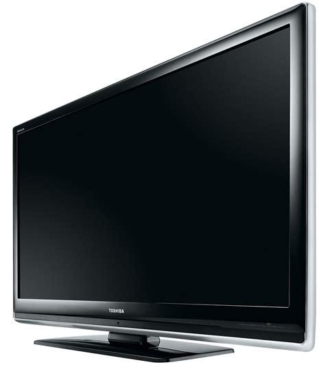 Tv Toshiba Plasma reparacion televisores toshiba asistencia t 233 cnica toshiba reparacion televisores toshiba