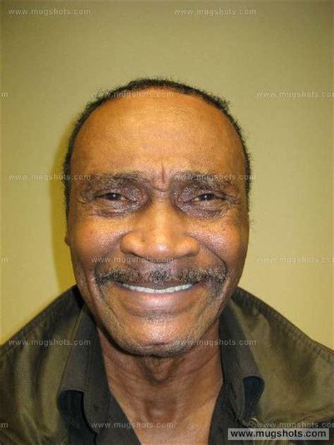 Arrest Records Paulding County Ga Marvis Vellmo Seabrooks Jr Mugshot Marvis Vellmo
