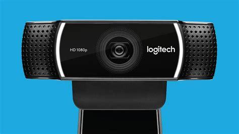 logitech  pro stream la webcam  gli streamer leganerd