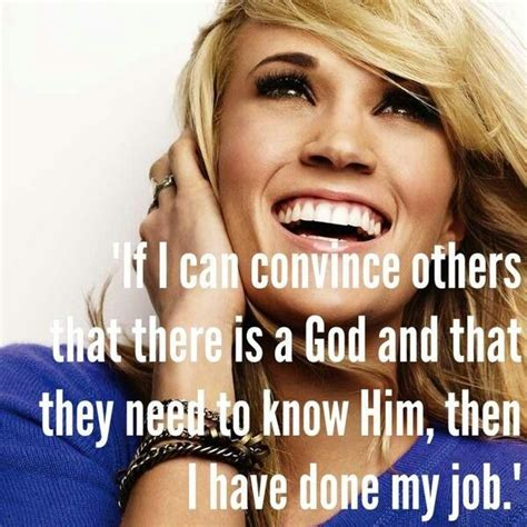 lessons learned carrie underwood 1000 images about carrie underwood on pinterest carrie