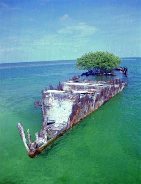 key west boat wreck the boca grande wreck off boca grande key 1995