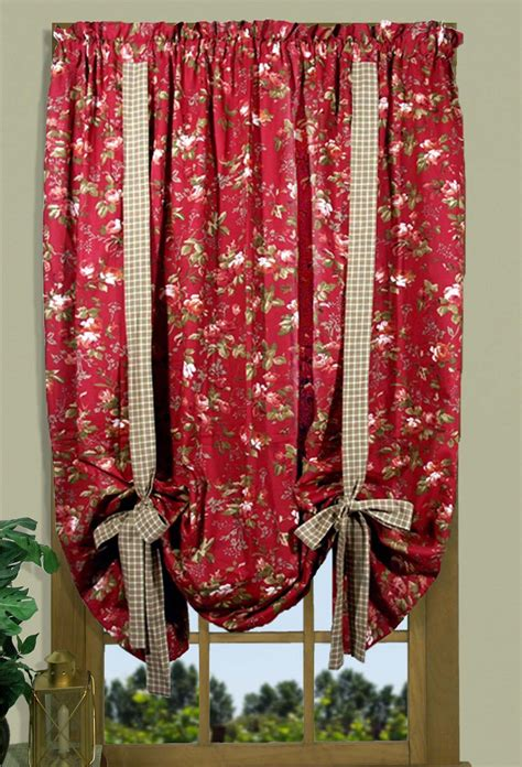 ricardo curtains ricardo climbing roses curtains curtain menzilperde net