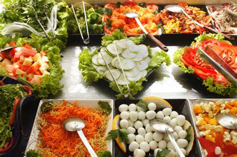 shas s delicious bytes crunchy salad bar