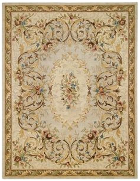 yankee pride braided rugs 1000 images about southern style on rugs braided rug and rugs