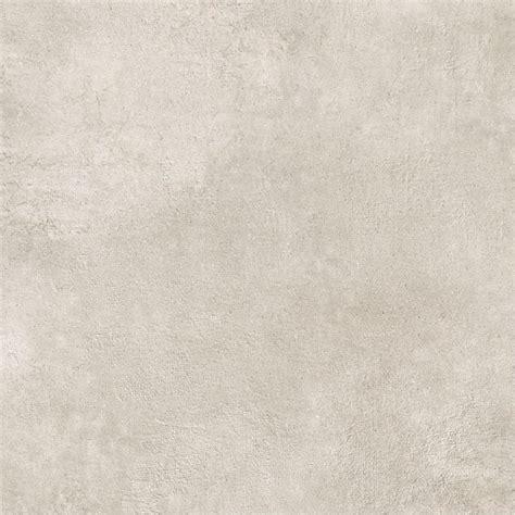 texture pavimenti urbanature con pavimento gres texture e 2462 n 90x90