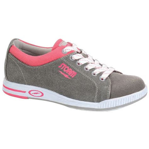 bowling shoes womens meadow bowling shoes free same day shipping