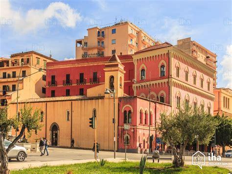 appartments palma marina di palma rentals in a villa for your vacations with iha