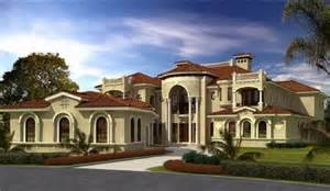 Mediterranean Mansion Floor Plans mediterranean mansion floor plans mediterranean house plan moderna