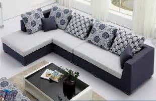 Living Room Sofa Designs 2014 Sofa Design Living Room Sofa View Corner Sofa Set Designs Buks Product Details