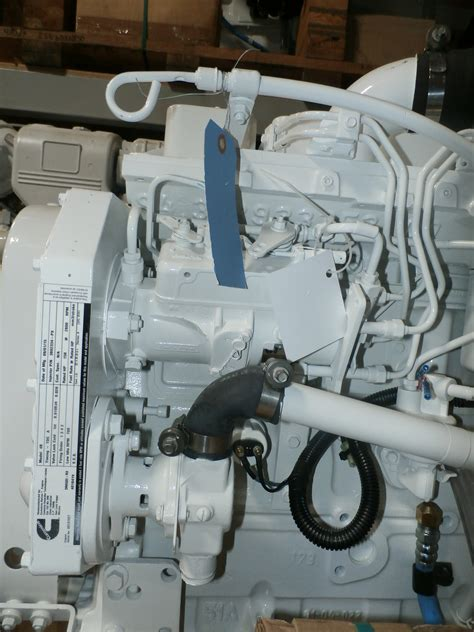 boat engine timing how to find your cummins marine engine details seaboard