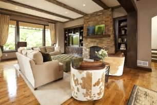 Modern rustic decor for minimalist amazing decorations