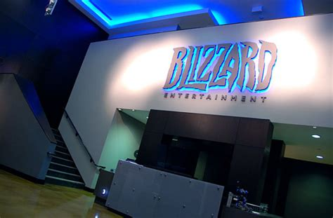 game design internships summer 2015 blizzard entertainment opens summer 2015 internship