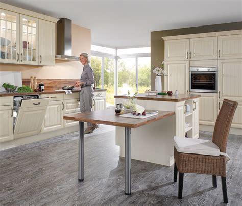 Küche Landhausstil Modern 3211 by Landhausstil Modern