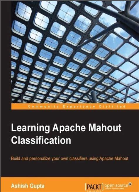 pattern classification errata دانلود رایگان کتاب آموزش apache دانلود pdf دانلود کتاب