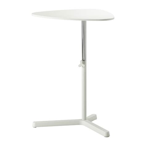 laptop stand to 50 s retro coffee table ikea hackers