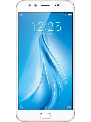 Handphone Samsung V5 vivo v5 plus price in india specifications