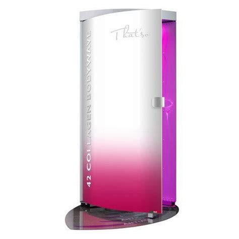 light therapy weight loss reviews light therapy reviews 28 images does infrared