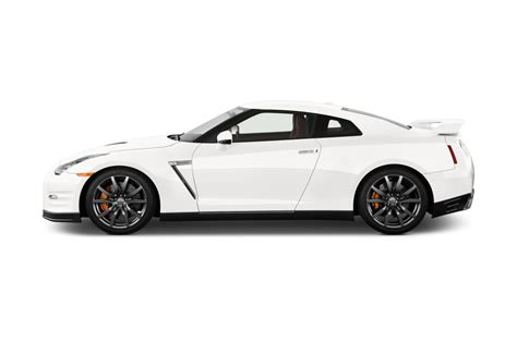 2016 nissan png 2016 nissan gt r reviews and rating motor trend