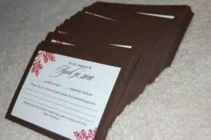 easy diy wedding invitations 301 moved permanently