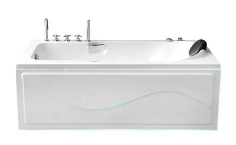 standalone bathtub singapore standalone bathtub singapore free standing sgbathtubs
