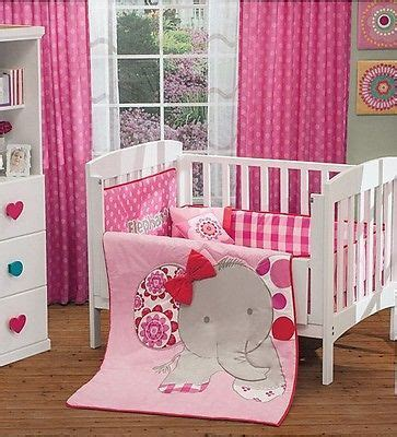 Elephant Baby Crib Bedding Best 25 Elephant Crib Bedding Ideas On