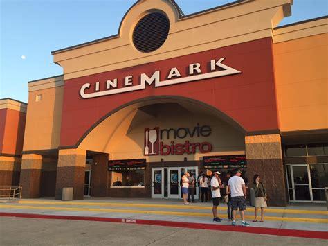 Buy Cinemark Gift Card - cinemark 196 lypuhelimen k 228 ytt 246 ulkomailla