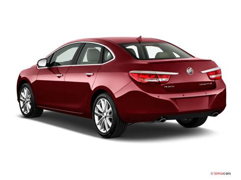 2014 buick verano specs 2014 buick verano 4dr sdn leather specs and features