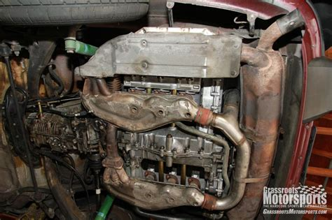 how does a cars engine work 1984 porsche 944 electronic toll collection the engine has landed porsche 911 carrera project car updates grassroots motorsports
