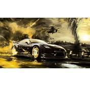 Free Cars Full HD Images 1080p  PixelsTalkNet