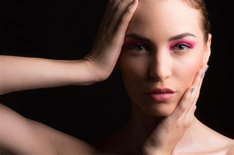 Makeup Marc marc makeup review beautylish