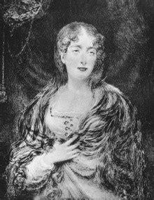Lady Shelley crop | Blog Preston