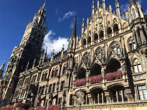 munich germany munich 2018 best of munich germany tourism tripadvisor