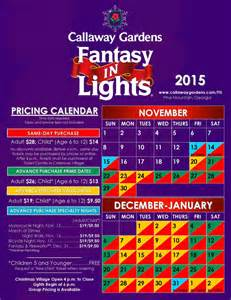 purchase in lights tickets