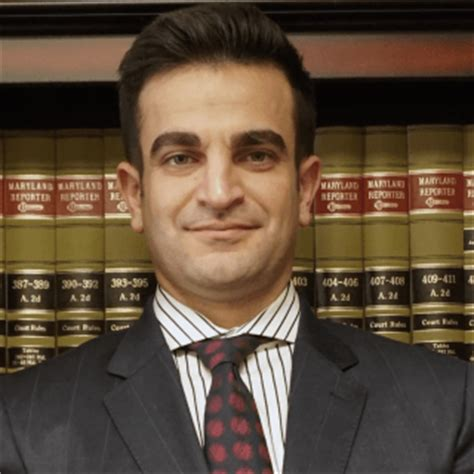 omid j attorney omid azari lii attorney directory