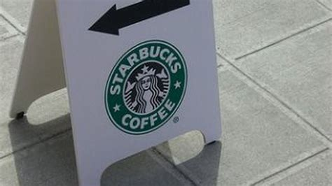 Ntb Gift Cards - starbucks to provide 5 off 10 gift cards via google offers