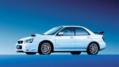 2004 Subaru Wrx Specs by 2004 Subaru Impreza Wrx Sti Spec C Wallpapers Hd Images
