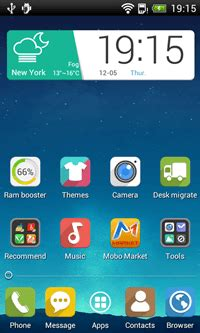 themes mobo launcher best five android launchers to decorate your home screen