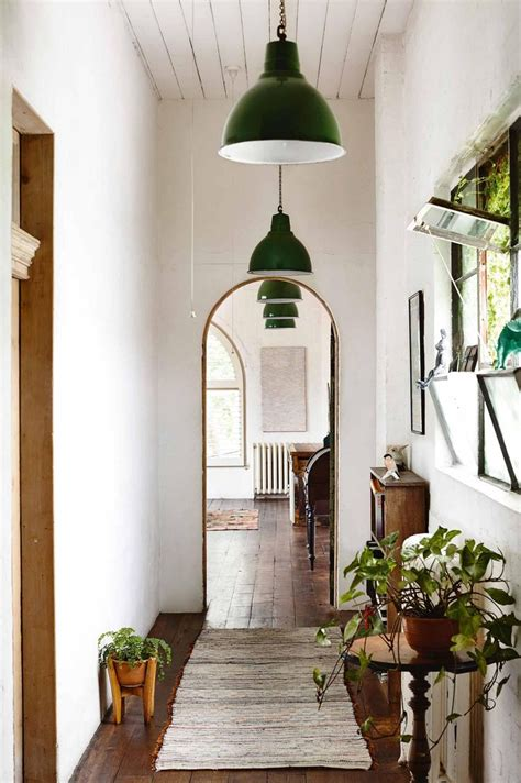 eclectic hallway design ideas interior god