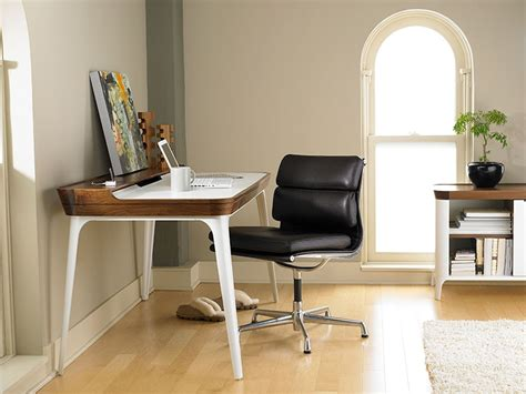 Home Office Desk by Modern Office Desks For Home Modern Home Office Desk