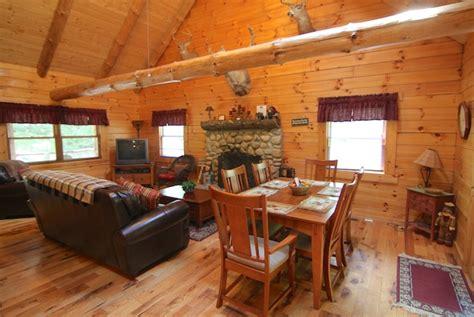 Buffalo Cabins Hocking by Buffalo Lodging Company Hocking Cabins