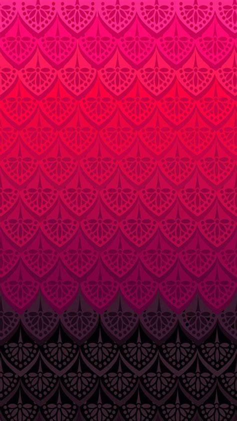 pink wallpaper designers attic 78 mejores ideas sobre lace iphone wallpaper en pinterest